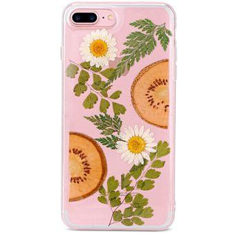 carcasa kiwi iphone 7