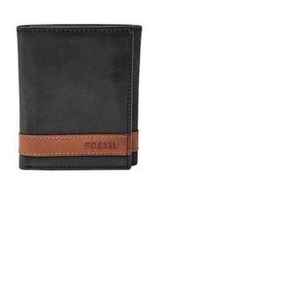 9a0870144 Compra Billetera FOSSIL Quinn Trifold ML3645001 online | Linio Colombia