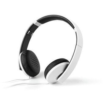 Auricular Con Microfono Edifier H750p