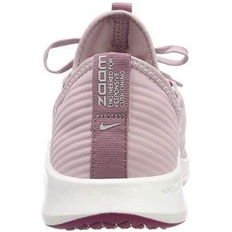 Zapatillas Training Mujer Nike Air Zoom Elevate Rosa