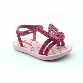 Zapatos rosas Ipanema infantiles CKnC9Q