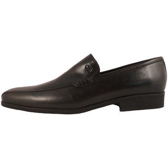 997bcc088d Compra Zapato Calimod 16P Para Hombre - Negro online
