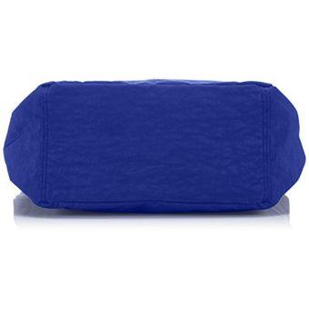 3b301f815 Compra Bolsa De Lado Mujer Kipling Alenya Azul Rey online | Linio México