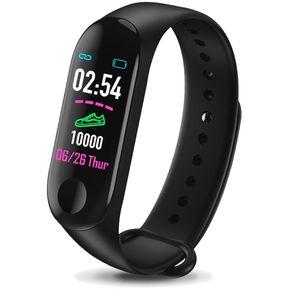 0cc5af32a787 Smartwatch GENERIC - Compra online a los mejores precios| Linio Chile