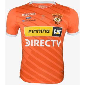 Compra Uniformes para fútbol hombre en Linio Chile 2d4065f4389dd