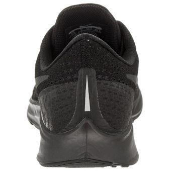 Zapatillas Running Mujer Nike Air Zoom Pegasus 35 Negro