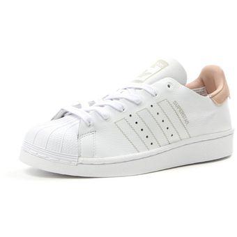 venta de zapatillas adidas superstar en peru