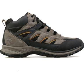 39927987 Botas Timberland Euro Sprint Hiker Rainy Day para Hombre - Multicolor