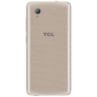 83f23db4055 Compra Celular Liberado TCl L5 5