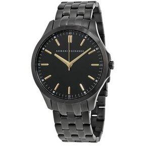 5b424da5c0e9 Compra Relojes Armani Exchange en Tienda Club Premier México