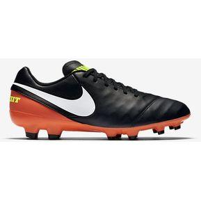 7fd5ce2f889 Compra Guayos para fútbol hombre Nike en Linio Colombia