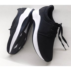 370a8a4bd2e Zapatos de mujer - Linio Colombia con gran variedad