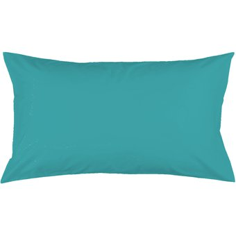 Compra Almohada KeyHome Single...