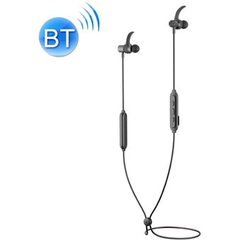 194ef520f84 Dacom L15 Bluetooth 5.0Stereo IPX5 Auriculares deportivos impermeables