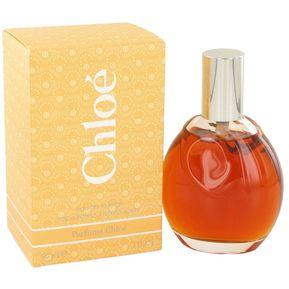 Los Precios Perfumes Chloe Compra A Online Mejores Para Mujer 0wOnXN8Pk