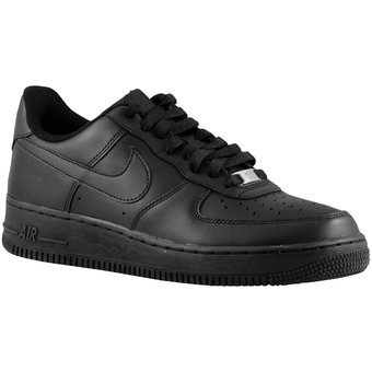 NIKE AIR FORCE Infantil