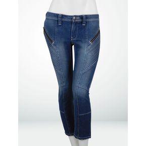 42b3f13ba8ca Jeans Capri mujer Compra online a los mejores precios  Linio México