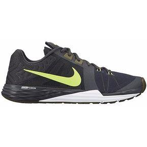 e2910ab2dc Compra Tenis para Fitness y entrenamiento funcional Hombre Nike en ...