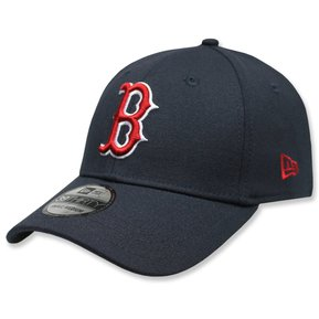 Gorra New Era 3930 MLB Red Sox Boston Game Classic d697aa9692a