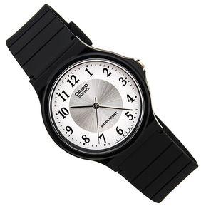 f3845b30458a Todos los relojes en tendencia a los mejores precios
