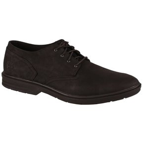 4888b990 Zapatos Casuales para Hombre Timberland Sawyer Lane Oxford-Negro