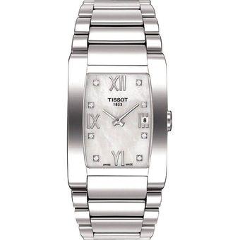 38ff94a00a3 Compra Reloj Tissot T007.309.11.126.00 Para Mujer online