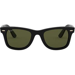 e9da9596c8 Gafas Ray Ban al mejor precio | Linio Colombia