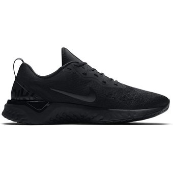 461015422e2ad Compra Tenis Running Mujer Nike Glide React–Negro online