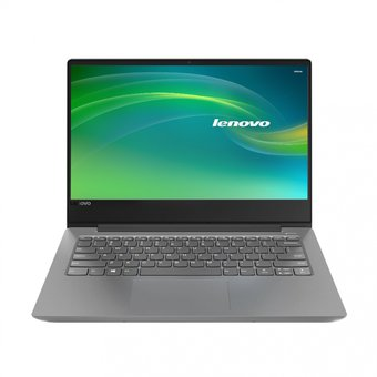 Notebook Lenovo IP 330s I5-8250u 20gb 1tb 15.6 Hd Optane la Vuelta al cole