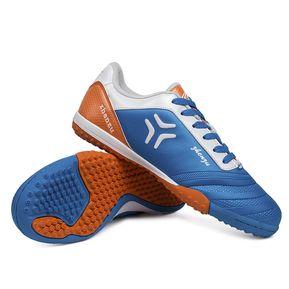 Zapatillas de deporte de la moda juvenil-Azul a586149cb9883