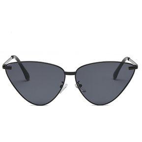 Compra Lentes Mujer Blanco Sunglasses en Tienda Club Premier México fb061b5de046
