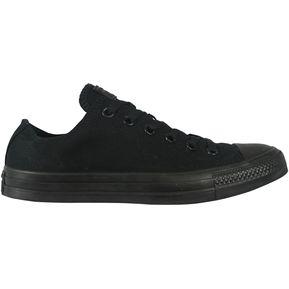 converse zapatillas negras peru