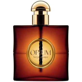 Opium 50 ml. EDP FEM - Yves Saint Laurent