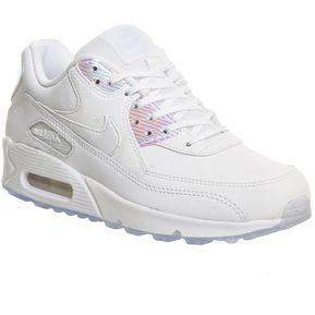 the latest c4dbc 31337 Zapatilla Nike 443817-104 Blanco Femenino