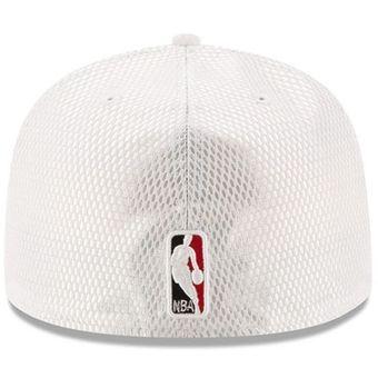 Compra New Era - Gorra Para Hombre New Era Chicago Bulls Talla 71 4 ... 302b6a82513