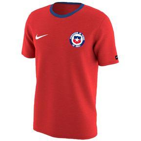 Compra Playeras deportivas hombre en Linio Chile 7e326bd9a53d0