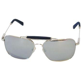 4d51a85746 Compra Lentes de sol Jeans Calvin Klein online   Linio Chile