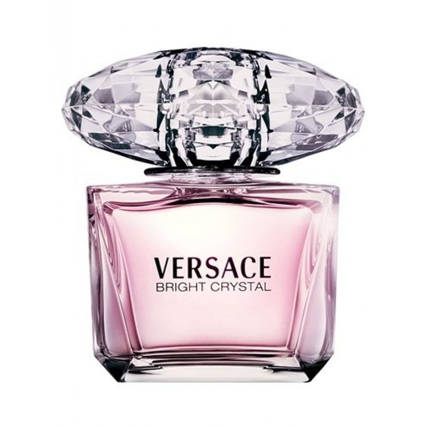 Bright Crystal Absolu de Versace Eua de Parfum 30 ml