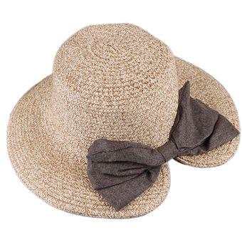 806af3602041c Compra Niños Playa Sombrero Para El Sol Gorra De Visera De Verano ...