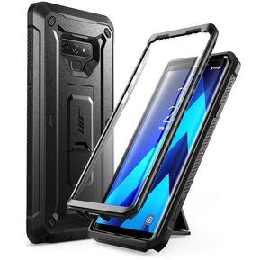 2fc1234ff23 Funda Galaxy Note 9 Supcase UB Pro SP Negro
