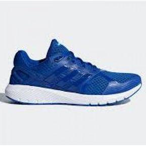 3d4b97e0d2d80 Compra Zapatos deportivos hombre adidas en Linio Perú