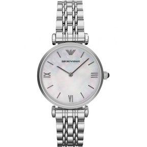 b4dcb7b2c7b6 Compra Relojes mujer Emporio Armani en Linio México