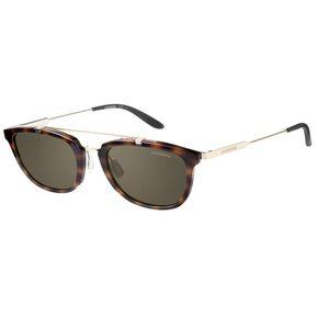 Gafas De Sol Carrera CARRERA127S233586SCT217051 Hombre Marr oacuten 123daa69fa
