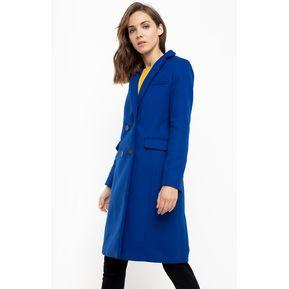 edcc3deeb1aa Chaquetas y abrigos livianos mujer - compra online a los mejores ...
