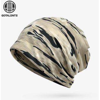 Compra Sombreros Para Unisex- Sombrero Al Aire Libre De La Moda ... 8a45ad13449