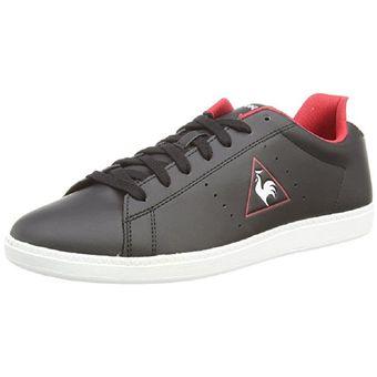 Zapatos rojos Le Coq Sportif para hombre zrAyjOTSnz
