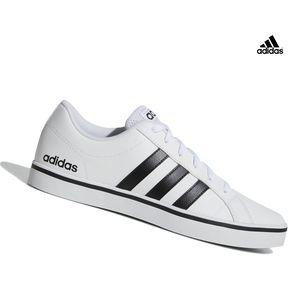 34fd4938e Zapatilla Adidas Vs Pace Para Hombre - Blanco