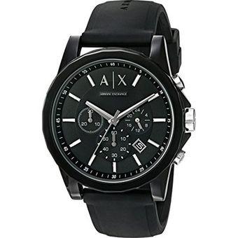 96dd91dc8789 Compra Reloj Armani Exchange Modelo  AX1326 online
