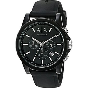 venta caliente online b3299 29278 Reloj Armani Exchange Modelo: AX1326