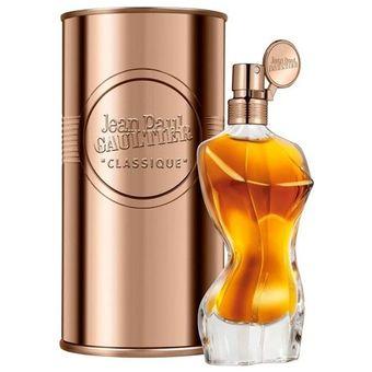 Compra Perfume Jean Paul Gaultier Classique Essence 100ml 3.4oz ... 73d9c6a1f68